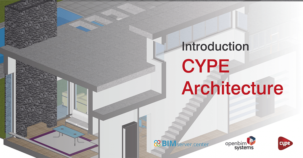 introductioncypearchitecture