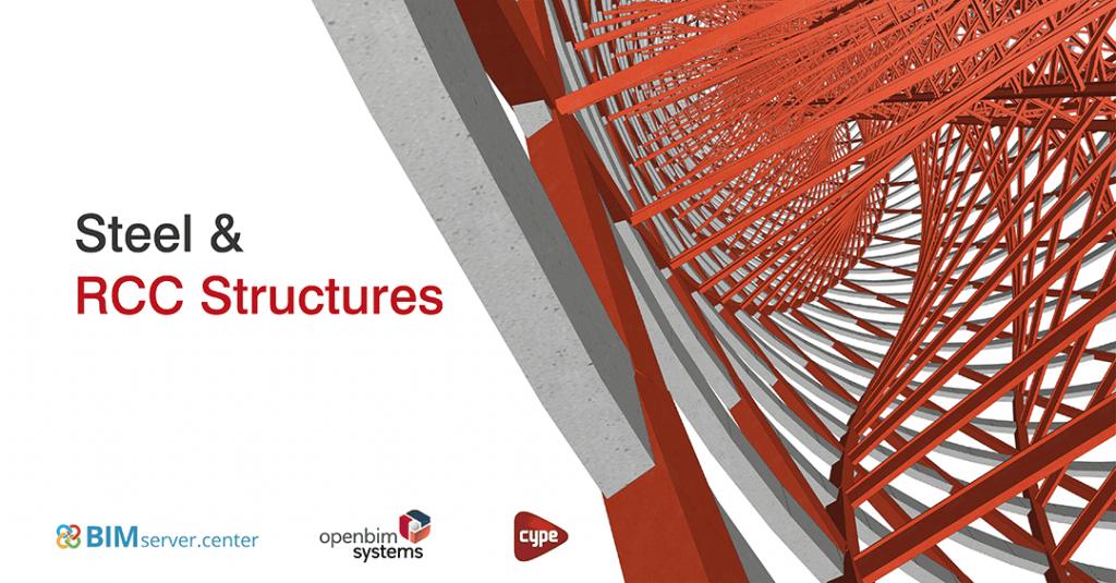 steelandrccstructures